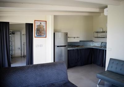 Casa Vacanze Appartamento Gimour